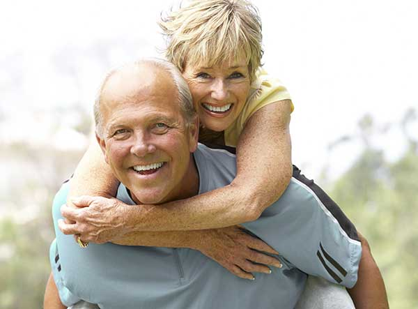 Most Popular Seniors Online Dating Services Totally Free